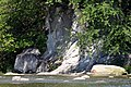 02017 0950 Ufer der Oslawa in Zagorz.jpg
