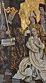 02021 0149 Auferweckung des Ritters Peter-Piotrowin von Janiszew ,Tryptychon, um 1501.jpg