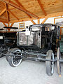020613 Museum of horse-drawn carriages in Pilaszków - 35.jpg