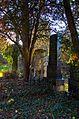 022 - Wien Zentralfriedhof 2015 (22837792517).jpg