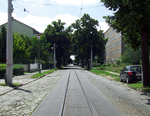028 looking back towards Nordfriedhof.png