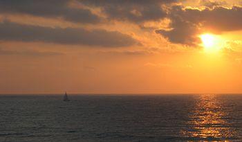02 Sunsets.JPG