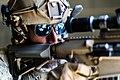 030621-Z-JY390-034 - ISTC Urban Sniper Course (Image 19 of 20).jpg