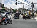 0327jfOrtigas Avenue Streets Landmarks Greenhills San Juanfvf 10.jpg
