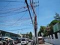 0352jfRizal Avenue Barangays Quiricada Street Santa Cruz Manilafvf 08.jpg