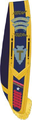 036th Infantry Division Band Baldric.png