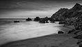 03 - Playa Edo. Vargas.jpg