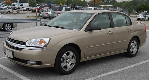 500px-04-05_Chevrolet_Malibu_sedan.jpg