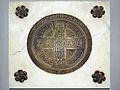 040513 Sandomierz Cathedral - 12.jpg
