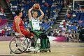 040912 - Sarah Stewart - 3b - 2012 Summer Paralympics (02).jpg