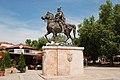 04274-Skopje (27904277165).jpg