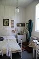 04732-Maison d'ecole du Rang Cinq Chicots - 008.JPG