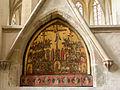 04 Erfurt Predigerkirche 005.jpg