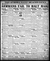 05-04-1917-Beacon-News-Aurora-Illinois.pdf