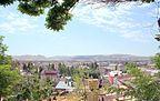 Sivas - Kent Meydanı, Meraküm, Medreseler, Yukar