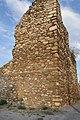 05 Πύργος της Μάρως.jpg