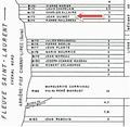 05 Carte de la terre de Jean Ouimet v02.png