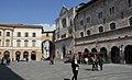 06034 Foligno, Province of Perugia, Italy - panoramio (15).jpg