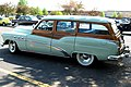 0621 1952 Buick Eight Super Estate Woody Wagon (4559818954).jpg