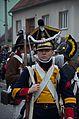 068 - Austerlitz 2015 (24335337315).jpg