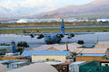 070520-Bagram Airfield from the Air Traffic Control Tower's catwalk 2.jpg