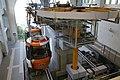 071006 Bizan Ropeway Tokushima Japan02bs9.jpg