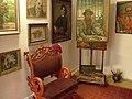071020 Stepanov Atelier Josefa Trisky 01.jpg