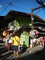 07335jfPuregold Estero Maypajo Market J. P. Rizal Mabini Streets Casili Bridge Caloocan Cityfvf 21.jpg