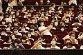 08.11 總統出席「109年國際護師節聯合慶祝大會」 (50213457701).jpg