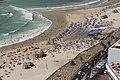 080718 Tel Aviv (04).jpg