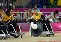 080912 - Greg Smith - 3b - 2012 Summer Paralympics (05).JPG