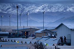 081218-Bagram-Airfield F-0168M-031.jpg