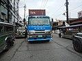 08794jfSamson Road Landmarks C-45 Avenues Caloocan Malabon Cityfvf.jpg