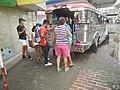 0892Poblacion Baliuag Bulacan 34.jpg