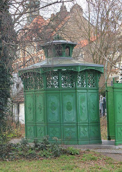 datei 09075197 berlin tempelhof friedenstra e wikipedia. Black Bedroom Furniture Sets. Home Design Ideas
