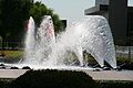 090 Aria Fountains.jpg