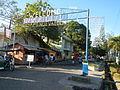 09423jfCuyapo Districts Six One Seven Mabini Halls Nueva Ecijafvf 01.JPG
