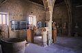094Zypern Kouklia Museum (14065286324).jpg