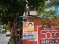 09531jfCaloocan City EDSA Rizal Avenue Barangays Roads Landmarksfvf 05.jpg