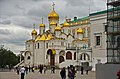 0980 - Moskau 2015 - Kreml (25797013194).jpg