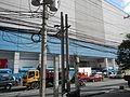 09829jfSM City Manila Natividad Lopez Boy Scouts Buildingsfvf 07.jpg