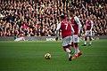 09 Alexis Sánchez free kick IMG 3778 (38012111456).jpg