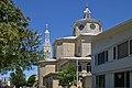0 2662 Castro Chiloé - Iglesia San Francisco.jpg