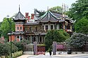 0 Laeken Pavillon chinois 1.JPG