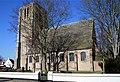 0 Oostkerke - Sint-Kwintenskerk (3).JPG