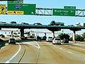1-610 exit at interstate 45.jpg