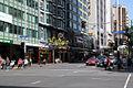1-Victoria-Street-Queen-Street-Auckland-.jpg