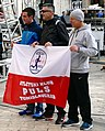 1.1.17 Dubrovnik 2 Run 090 (32033126185).jpg