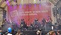 1. Mai 2013 - Familienfest 032.jpg