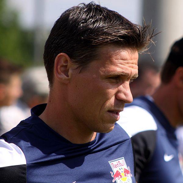 File:1. SC Sollenau vs. FC Red Bull Salzburg 2014-07-12 (065).jpg